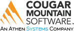 Cougar Mountain Software