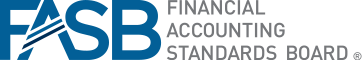 Financial Accounting Standards Board logo