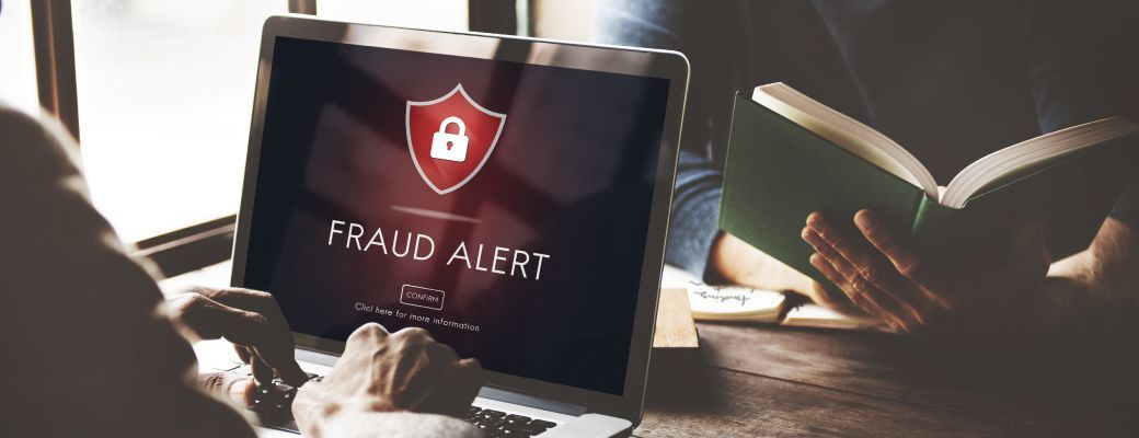 Your Nonprofit Could Be Susceptible to Fraud