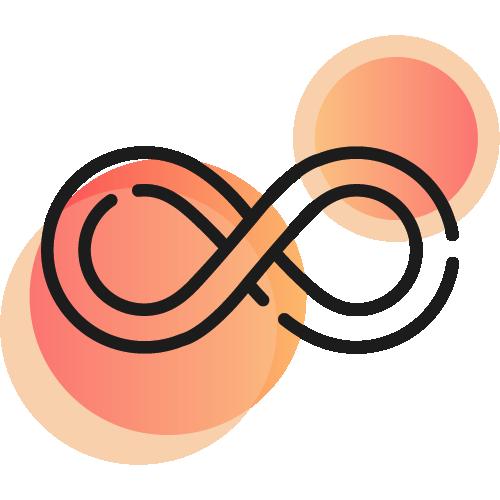 denali-business-icons