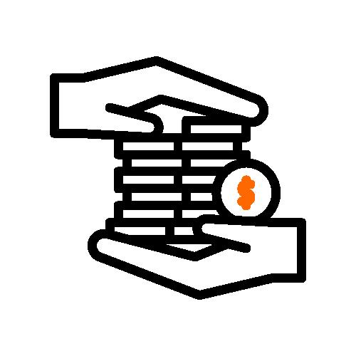 denali-fund-icons