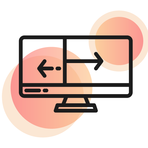 denali-payroll-icons