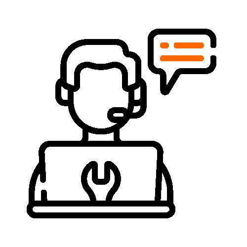 denali-web-icons